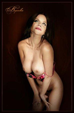 певица бьянка секс фото