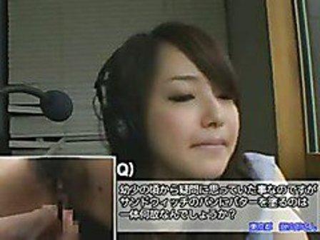 Япония прямой эфир порно инцессия 7 фотография