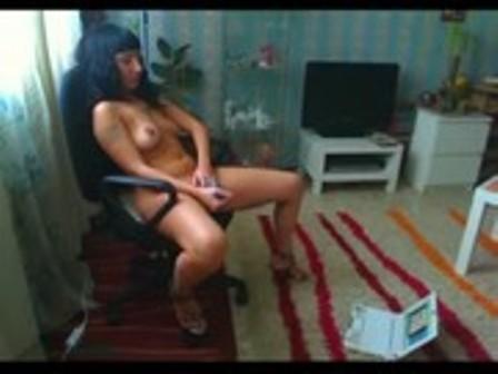 специально зарегистрировался Проститутки 3000 за ночь Добавлю блог