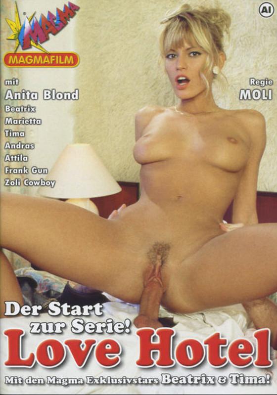 porno-film-blonda